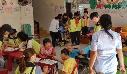 해외탐방 17기 베트남