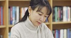 상담심리학과+청소년복지전공 복수전공 김선영