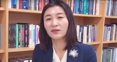 교육의 새 패러다임! 미래를 설계하는 교육공간 서울사이버대학교입니다