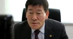 복지시설경영전공 임재일님